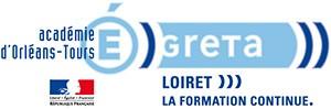 form_continue_greta
