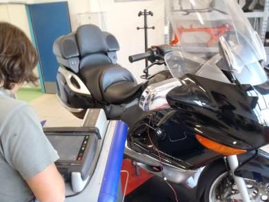 atelier moto bts